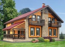 Как сделать свой дом энергоэффективным