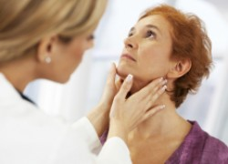 Чем опасны избыток и недостаток гормонов щитовидной железы