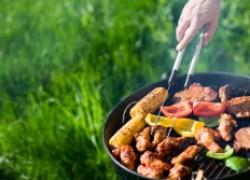 Я готовлю идеально вкусные и полезные деликатесы и копчености на гриле