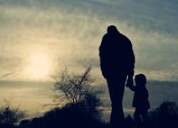 Боль души семьи Тамары