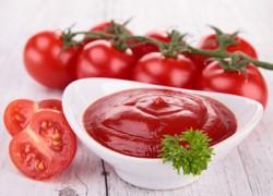 Пять рецептов вкусных соусов на зиму!