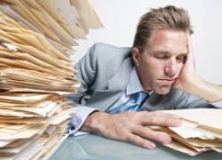 Чем вредит недостаток сна?