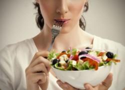 Развеем мифы о питании