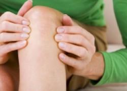 Артрит и артроз. В чем различия и как лечить?
