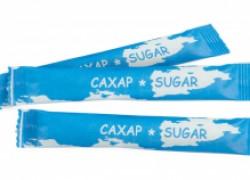 Как сделать бизнес с помощью станка по упаковке сахара?