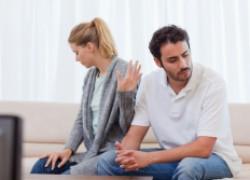 Как помочь родителям, если их обирают мои старшие братья