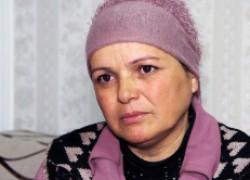 Таджикская женщина рожала два раза в год