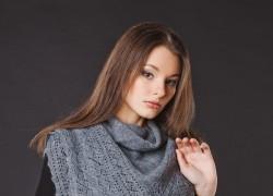 Оренбургские пуховые платки: традиции и забота о здоровье