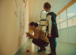 Талант всегда находит почитателей, или заработок творчеством