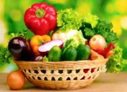 Совместимость растений для хорошего урожая