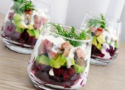 Шесть рецептов блюд c фейхоа