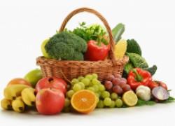 О хранении урожая на участке