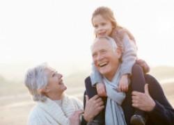 К счастливой старости в темпе вальса топ-3 танцевальных направлений для пенсионеров