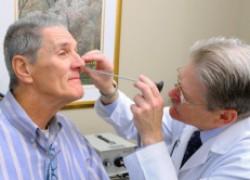 Полипы в носу: причины появления, лечение и профилактика