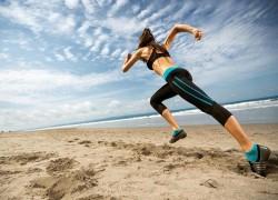 Спорт способен предотвратить старческое слабоумие