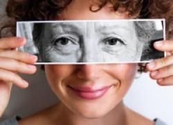 Продукты, вызывающие старение кожи