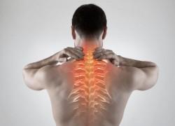 Когда боль в спине становится опасной?