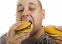 11 причин повышения уровня холестерина в крови