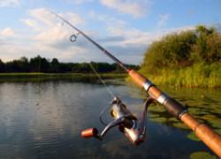 На рыбалку я поеду или пойду?