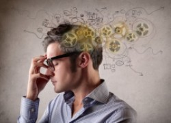 Четыре упражнения, которые улучшат память