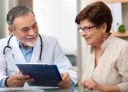 Почему очень важно обращаться к врачам?