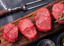 Красное мясо провоцирует онкологию?