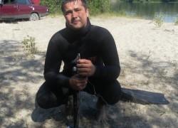 Осведомлен − значит вооружен, или что нужно знать о подводной охоте