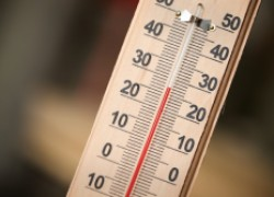 Холодное лето: преимущества и недостатки