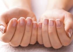 Как поставить диагноз по ногтям