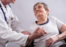 Тест на склонность к болезни альцгеймера