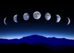 Лунный посевной календарь садовода-огородника на сентябрь