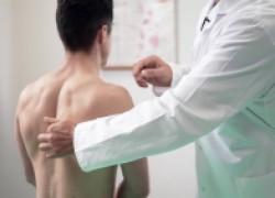 Невралгия: какая бывает и как лечить