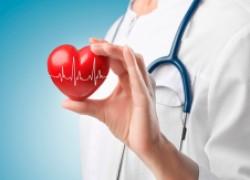 Когда нужно обратиться к кардиологу