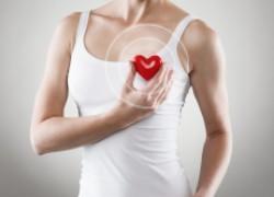 Как научить сердце работать дольше
