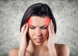 Как отличить головную боль от мигрени