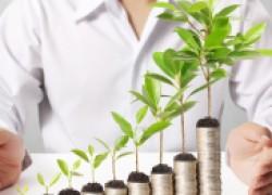 Как получить грант от государства на развитие своего бизнеса