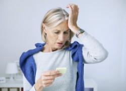 Восемь страхов о менопаузе и удивительная реальность
