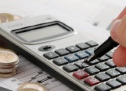 Налоговый режим о самозанятых одобрен во втором чтении