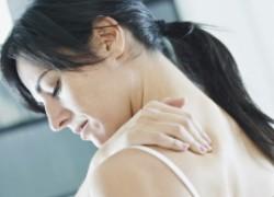 Фибромиалгия – это когда все болит, но врачи разводят руками