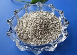 Хелат или сульфат железа?