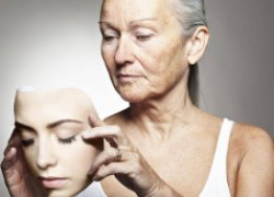 Почему мы стареем