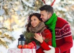 Ломаем новогодние традиции: не переедаем и не пьем до поросячьего визга