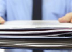 Можно ли ламинировать документы?