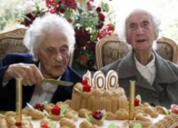 Как прожить до ста лет в здравом уме и ясной памяти