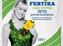 Фертика – находка для садовода