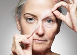 Эстрогены: гормоны, делающие женщину женщиной