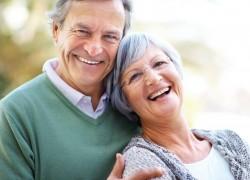 Советы пожилым людям