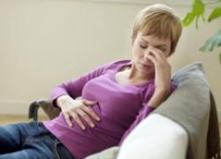 Тревожные симптомы, которые говорят о проблемах с кишечником