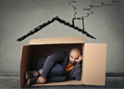 За что можно лишиться ипотечной квартиры?