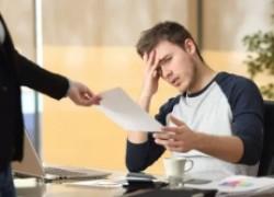 Работодатели воспользовались законом о самозанятых и обошли правительство